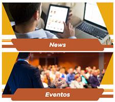 News / Eventos
