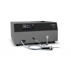 Condutivímetro Térmico de Bancada de Fio Quente Transitório Thermtest THW-L1