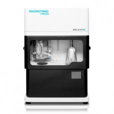 Analisador de Área Superficial Microtrac BELCAT II