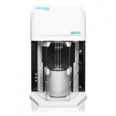 Analisador de Área Superficial Microtrac Belsorp Max II