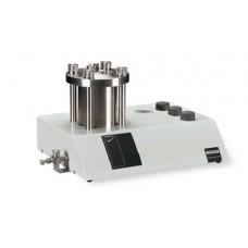 Calorímetro Exploratório Diferencial Netzsch DSC 204 HP Phoenix