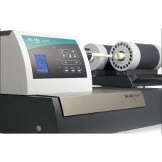 Dilatômetro Netzsch DIL 402 Expedis Select & Supreme