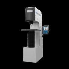 Durômetro Brinell Innovatest Nemesis 9600RS(B)