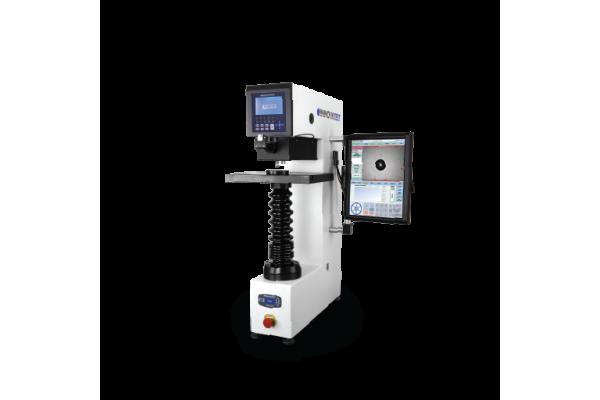 Durômetro Brinell Innovatest Nexus 3001 XLM-IMP