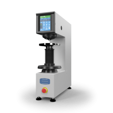 Durômetro Brinell Innovatest Nexus 3100