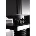 Durômetro Brinell Innovatest Nexus 3400FA