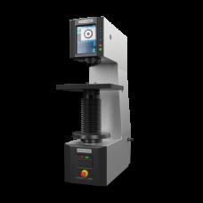 Durômetro Brinell Innovatest Nexus 3400(M)