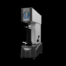 Durômetro Rockwell Innovatest Fenix 200AR