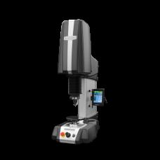 Durômetro Rockwell Innovatest Nemesis 6100