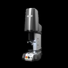 Durômetro Rockwell Innovatest Nemesis 6200