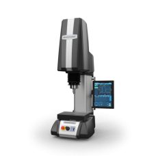 Durômetro Rockwell Innovatest Nemesis 9100RS(B)