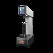 Durômetro Rockwell Innovatest Verzus 710RS(B)