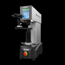 Durômetro Universal Innovatest Fenix 300U
