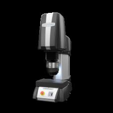 Durômetro Universal Innovatest Nemesis 5100