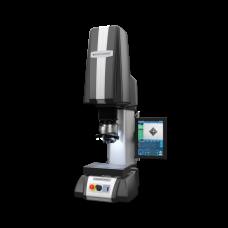 Durômetro Universal Innovatest Nemesis 9100