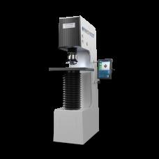 Durômetro Universal Innovatest Nemesis 9600