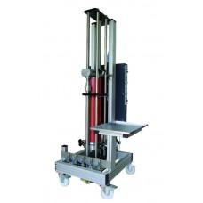 Gasômetro Automático com Aquecimento 10000 ml