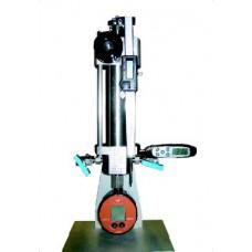 Gasômetro Manual 100 ml