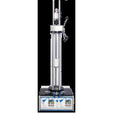 Gasômetro Manual 2000 ml