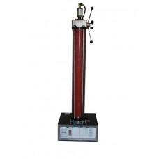 Gasômetro Manual com Aquecimento 5000 ml