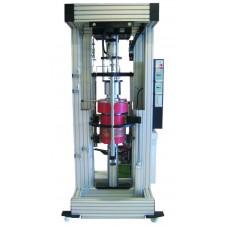 Prensa Triaxial 150 Mpa 200°C