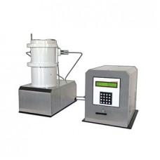 Módulo para Medição de Expansão Linear para Reômetro Ultra HPHT