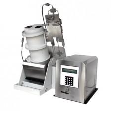 Módulo de Testes de SAG Dinâmico Ultra HPHT para Reômetro Ultra HPHT