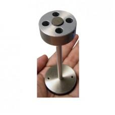 Picnômetro PVT Ultra HPHT para Reometro Ultra HPHT