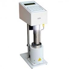 Viscosímetro Automático Rotacional