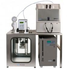 Viscosímetro PSL Rheotek RPV-1 Geração 2