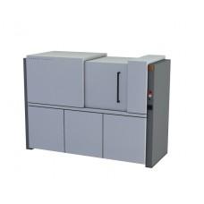 Sistema de Tomografia Computadorizada Procon X Ray CT-ALPHA