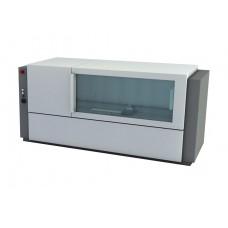 Sistema de Tomografia Computadorizada Procon X Ray CT-COMPACT