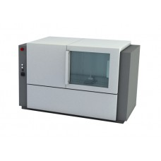 Sistema de Tomografia Computadorizada Procon X Ray CT-MINI
